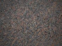 Granite Royalty Free Stock Photos