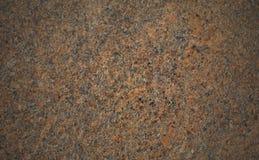 Granite Royalty Free Stock Photography