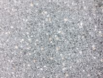 Granite stone ceramic tiles Stock Photos
