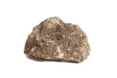 Granite stone Royalty Free Stock Photos