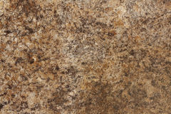 Granite stone pattern background Stock Photography