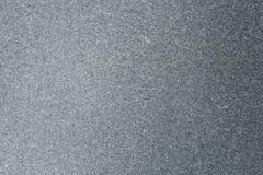 The granite stone texture background. The black granite stone texture Royalty Free Stock Images
