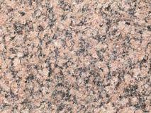 Granite stone texture. Royalty Free Stock Image