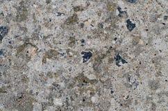 Granite stone texture Royalty Free Stock Photography