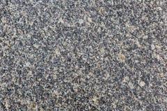 Granite stone texture Stock Images