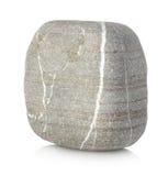 Granite stone Stock Image