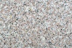Granite surface Stock Photos