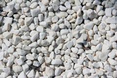 Free Granite Surface Stock Photos - 30134303