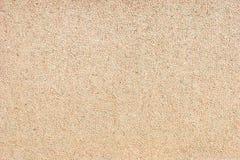 Granite surface Stock Image