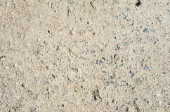Granite surface close-up background Stock Photography