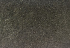 Granite surface for decorative works or texture Stock Image