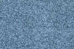 Granite surface texture royalty free stock images