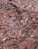 Granite Texture Stock Images