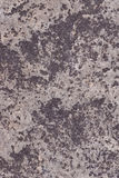 Granite texture. From Stone Mountain, GA royalty free stock images