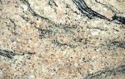 Granite Texture. Decorative Granite Countertop Background - Granite Texture stock image