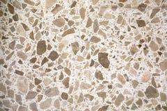 Granite Texture. Seamless stained granite panel texture Stock Photo