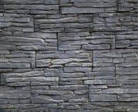 Granite texture Stock Photos