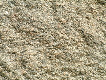 Granite texture. Closeup of granite Stock Photos