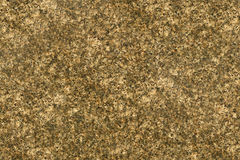 Granite texture Royalty Free Stock Photography