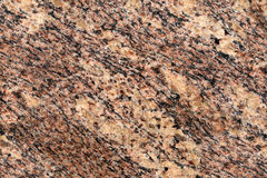Granite texture Royalty Free Stock Photo
