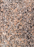 Granite texture. Granite stone abstract texture background Stock Photos