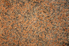 Granite texture Royalty Free Stock Images