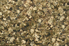Granite texture Stock Photo