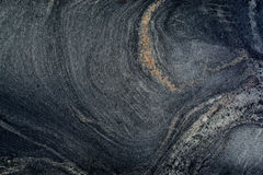 Free Granite Texture And Background Stock Images - 69507374
