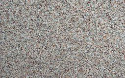 Granite texture background stock image