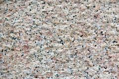 Granite texture background Royalty Free Stock Photo