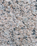Granite Texture. Background. Closeup view royalty free stock photo