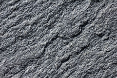 Granite texture background. Detail of granite texture background Royalty Free Stock Photography