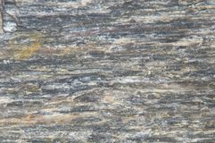Granite texture background royalty free stock images