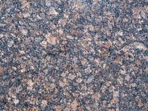 Granite texture, granite background stock photo