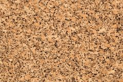 Granite texture background Royalty Free Stock Photography