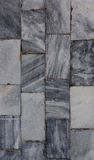 Granite texture background Royalty Free Stock Image