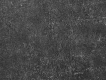 Granite texture. Black granite texture background image royalty free stock image