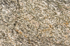 Granite texture. Stock Photos