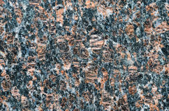 Granite Texture close up Royalty Free Stock Photo