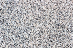 Granite texture Royalty Free Stock Image