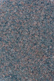 Granite texture in gray. Granite texture gray color view from above Royalty Free Stock Photo