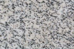 Granite texture, high resolution Stock Images