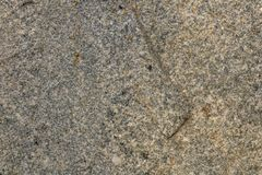 Granite texture. Photo of a stone close up stock images