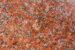 Granite texture Stock Images