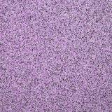 Granite texture, purple stone slab surface Royalty Free Stock Images