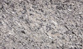 Granite Texture, Red Base with Black and Gray Spots. Close up stock images