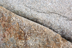Granite Stock Photos