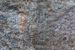 Granite Stock Images
