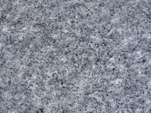 Granite texture. A simple granite texture for background Stock Photography
