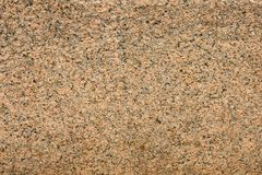 Granite texture of stone, granite background. royalty free illustration